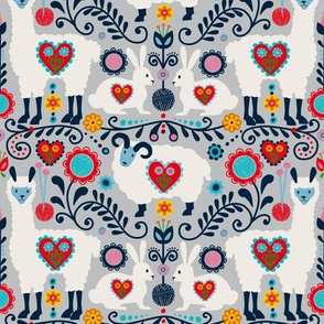 scandanavian knit-01