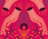 Rrscandinavian_folk_art_hand_thumb