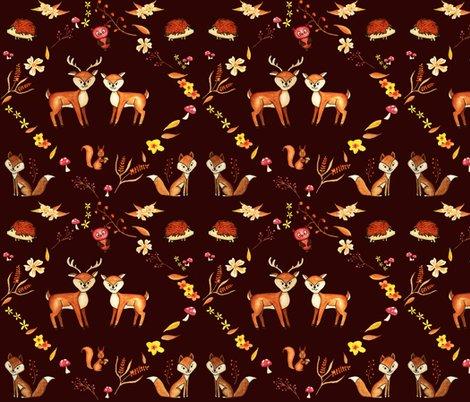 Rrscandinavian-fall-creatures_shop_preview
