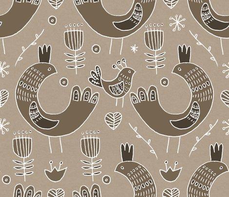 Rscandi-dusty-birds-150_shop_preview