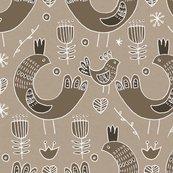 Rscandi-dusty-birds-150_shop_thumb