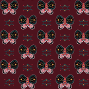 Rrrrrrrbloom_butterflies_shop_thumb