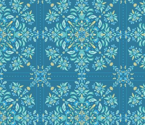 Rfolk-art-ai-pattern-02_contest227408preview