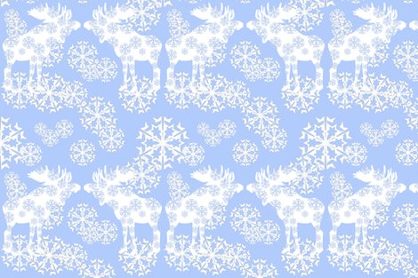 Rrrrrmoose_scandinvian_snowflakes_shop_preview