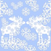 Rrrrrmoose_scandinvian_snowflakes_shop_thumb