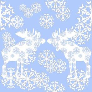 Rrrrrmoose_scandinvian_snowflakes_shop_thumb