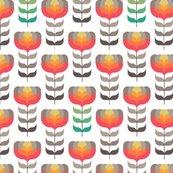 Rrr0-188-nordic-roses-1_shop_thumb