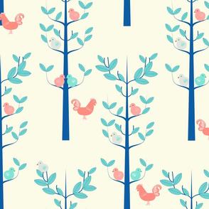 Rbirds_and_trees_mesa_de_trabajo_1_shop_thumb