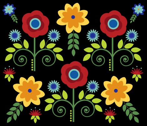 Rscandanavian-floral_contest227484preview