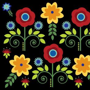 Rscandanavian-floral_shop_thumb