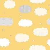 Rclouds_yellow_stuffed_shop_thumb