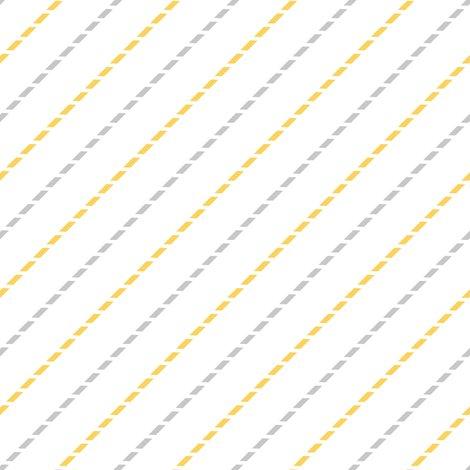 Rsweet_dreams_stripes_yellow_shop_preview