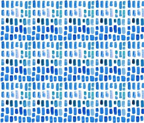 Rtrue-blue-mosaic_shop_preview