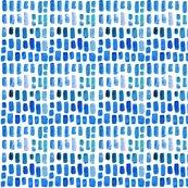 Rtrue-blue-mosaic_shop_thumb