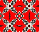 Rrrrzebra-mandala-12_thumb