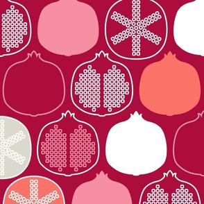 EA_Scandi_1218_Pomegranate