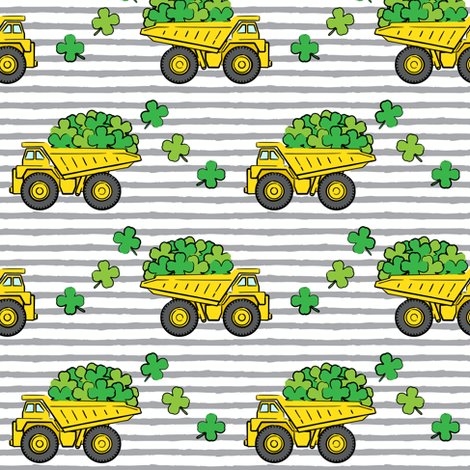 Rnew-dump-truck-with-shamrock-01_shop_preview