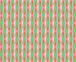 Rkrlgfabricpattern-131c8large_thumb