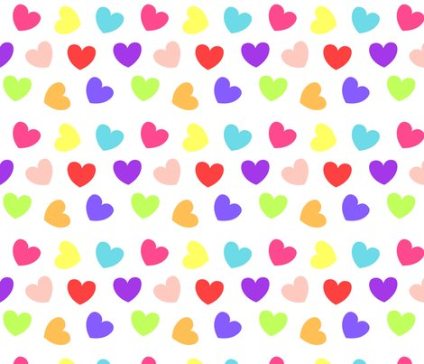 Rbe-my-valentine-love-hearts_shop_preview