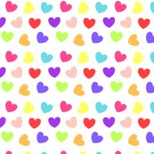 Rbe-my-valentine-love-hearts_shop_thumb