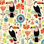 Rtoucan-pattern-base-cream-colored-repostioned-spoonflower_shop_thumb