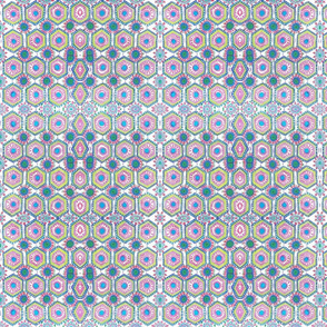fullsizeoutput_8707-ed-ch