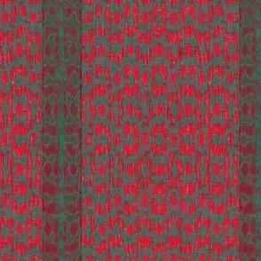 red-grey-reptile-scale stripe