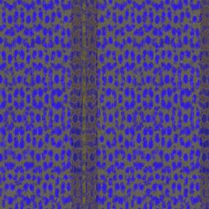 blue-grey-animal-panel