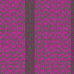 magenta-grey-animal-panel