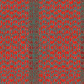 persimmon-grey-animal-panel