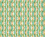 Rkrlgfabricpattern-131c10large_thumb