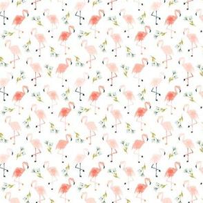 flamingos-in-paradise 3x3