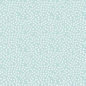 IBD-Aqua-Dot 3x3