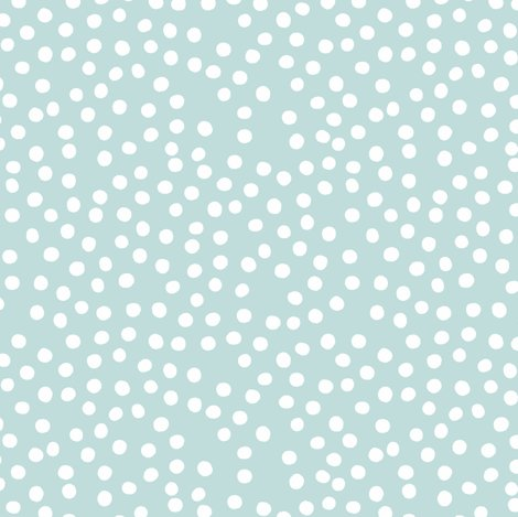 Ribd-aqua-dot-5-5x5-5_shop_preview