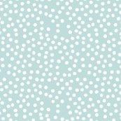 Ribd-aqua-dot-5-5x5-5_shop_thumb