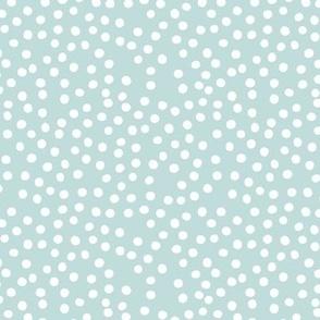 IBD-Aqua-Dot 5.5x5.5