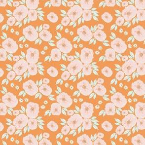 IBD-Orange-lilly 3x3