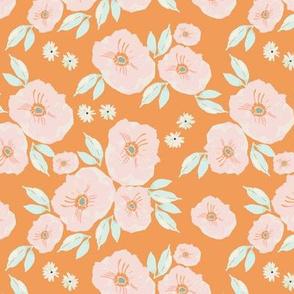 IBD-Orange-lilly 6x6