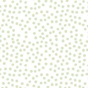 IBD-Sea-water-dot 4x4