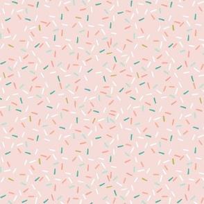 IBD-Sprinkle-Pink 5.5x5.5