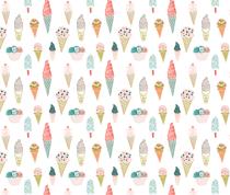 Ice-Cream-Cone 2.5x2.5