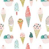 Rice-cream-cone-6x6_shop_thumb