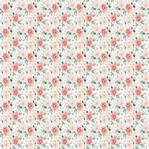 Tiger-Lily-Summer 1.5x1.5