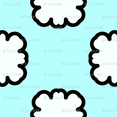 Clouds_preview