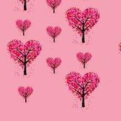 Rrheart-trees-peach-background_shop_thumb