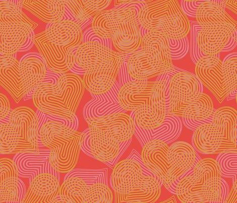 Rrrconcentric-hearts-coral_shop_preview