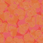 Rrrconcentric-hearts-coral_shop_thumb