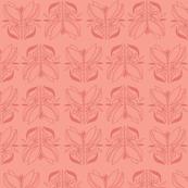 Fairy pattern_2_01