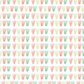Fairy pattern_3_01