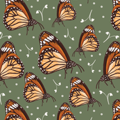 Fairy pattern_4_01